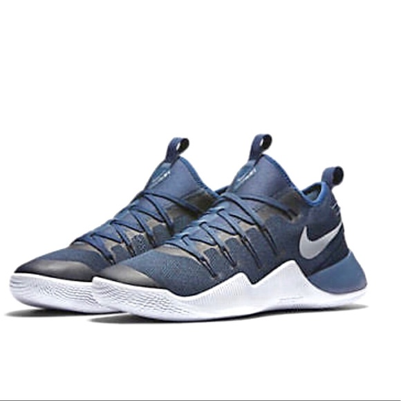 finest selection 10668 62da5 NIKE ZOOM HYPERSHIFT SHOES. M 5a9b06c561ca10bab21edafd